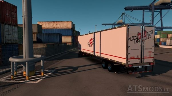 USA-Trailers-Pack-1