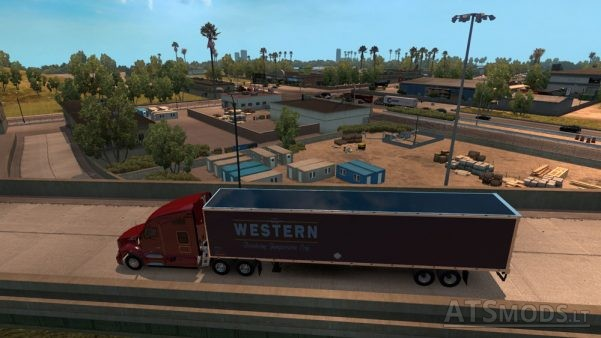 USA-Trailers-Pack-2