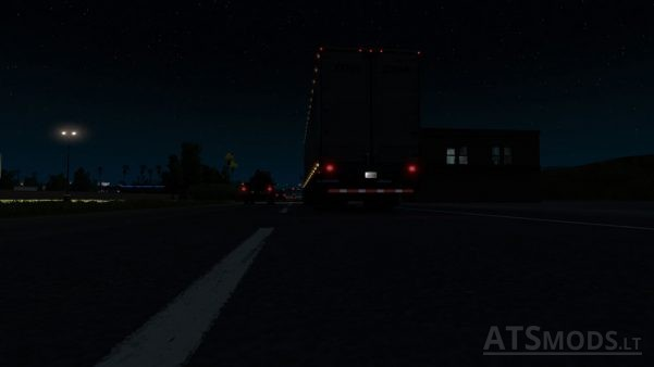 USA-Trailers-Pack-3