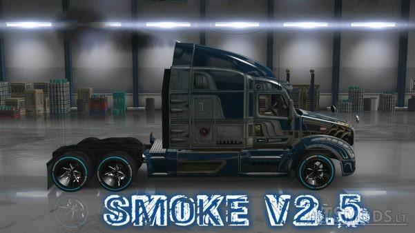 Exhaust-Smoke-4