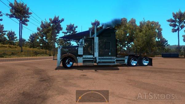 Exhaust-Smoke-5