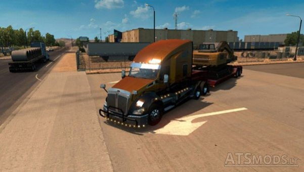 Kenworth-T680-Cabin-Accessories-1