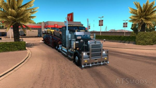 Kenworth-W900-Cabin-Accessories-1