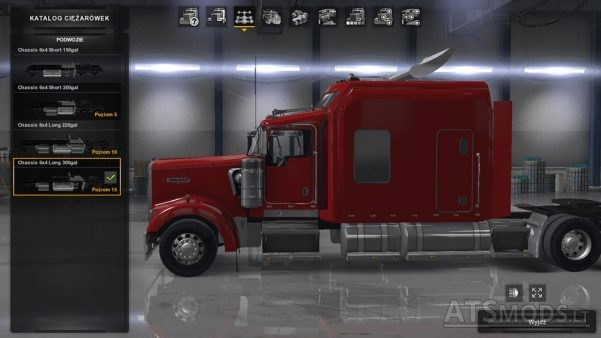 Kenworth-W900-Long-Edition-3