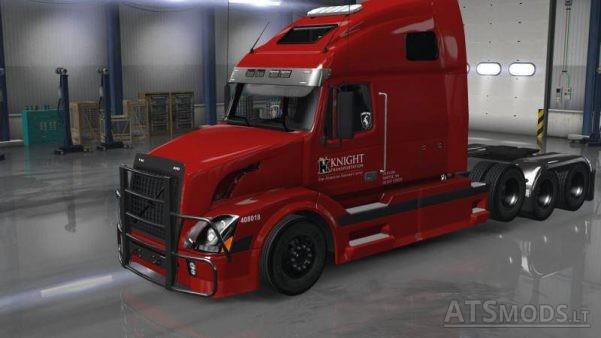 Knight-Transportation-3