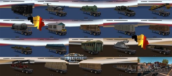 ats-trailer-pack
