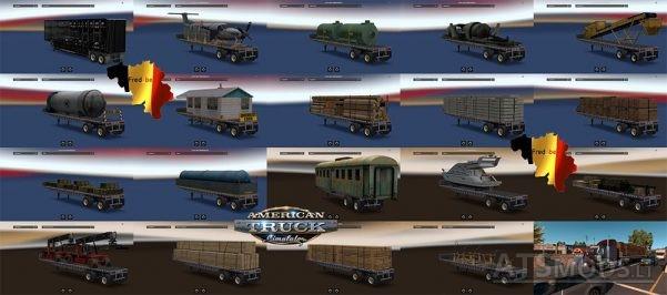 ats-trailer-pack