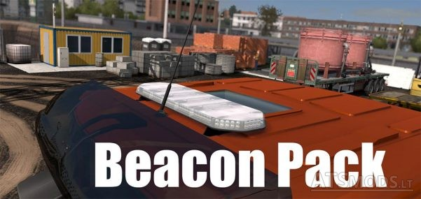 beacon-pack