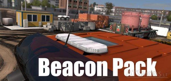 beacon-pack