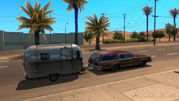 caravans-