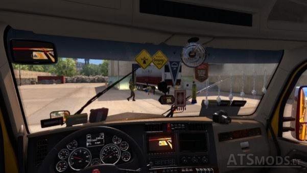 t680-cabin