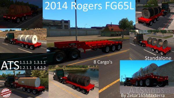 2014-rogers-fg65l