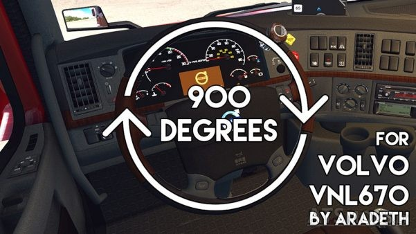 900-degrees-wheel