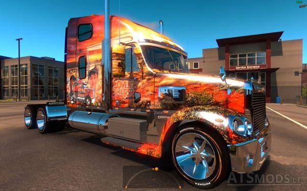big-package-posh-wheels-1