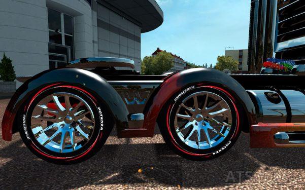 big-package-posh-wheels-2