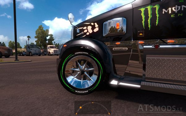 big-package-posh-wheels-3