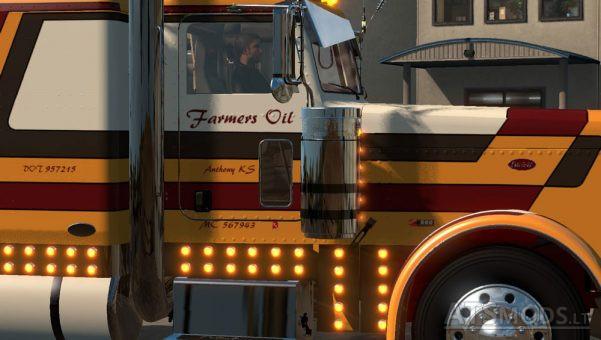 farmers-oil-3