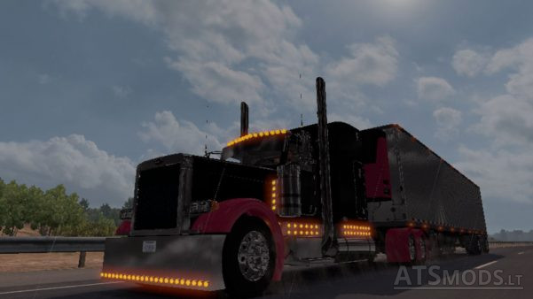 fenders-and-rest-rig-paintable