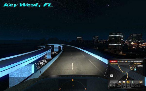 interstate-1