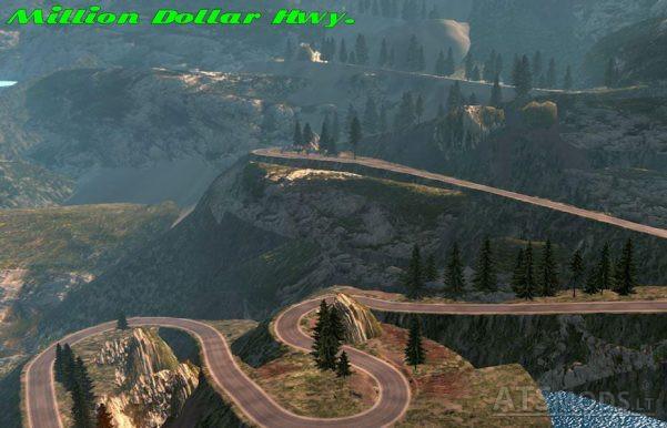 interstate-3