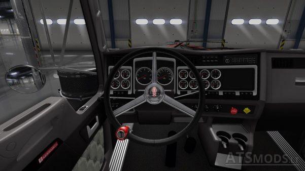 kenworth-logo-steering-wheel-2