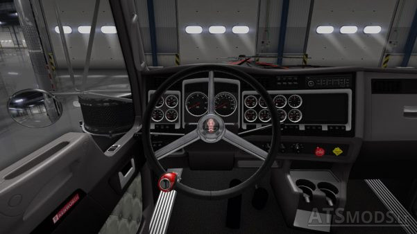 kenworth-logo-steering-wheel-2