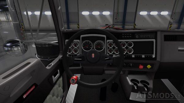 kenworth-logo-steering-wheel-3