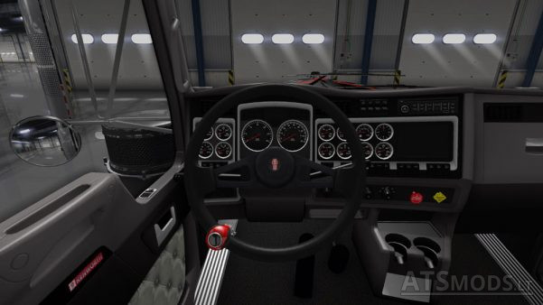 kenworth-logo-steering-wheel-3