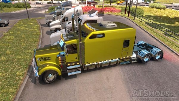 kenworth-w900b-long-1