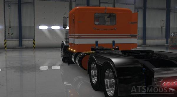 Orange-with-Wite-Stripes-2
