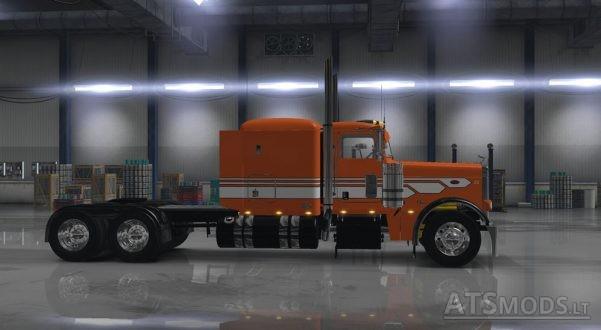 Orange-with-Wite-Stripes-3