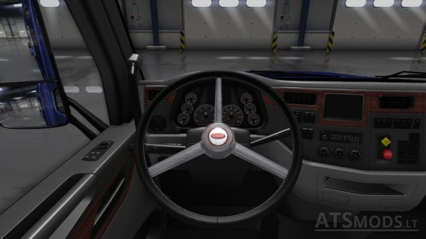 peterbilt-logo-steering-wheel-2