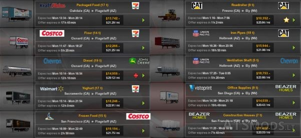 real-companies-trailers-pack-2