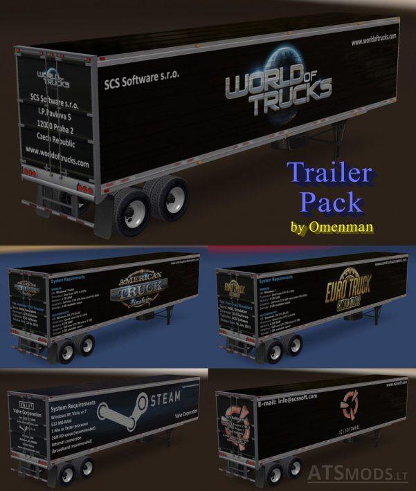 scs-truck-simulator-1