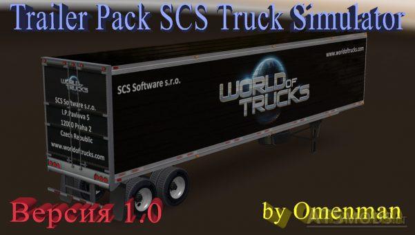 scs-truck-simulator-2