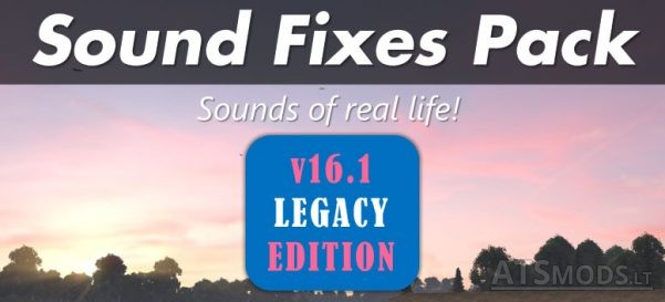 Sound-Fixes-Pack-4