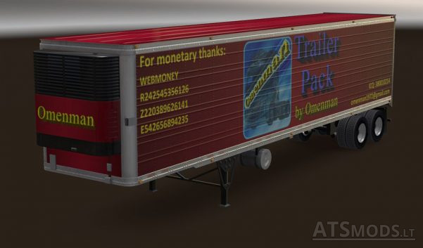 trailer-omenman-1