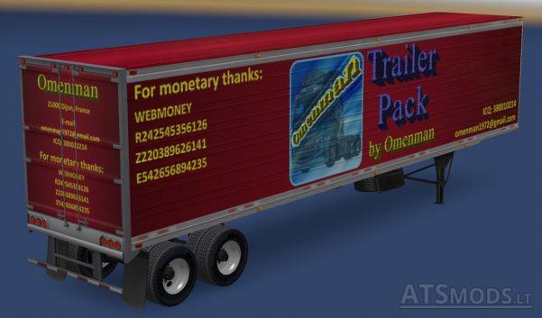 trailer-omenman-2