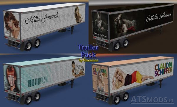 trailers-pack-1