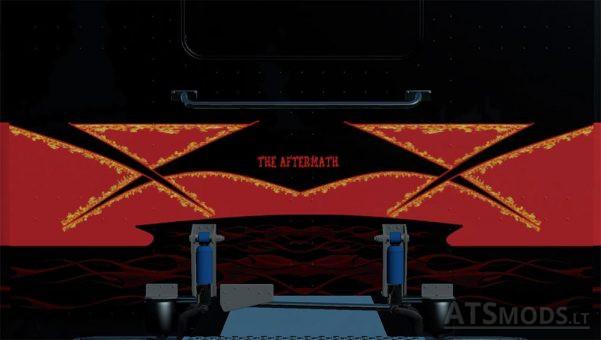 aftermatch-3