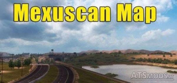 mexcussan