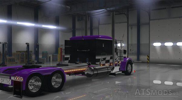 purple-3