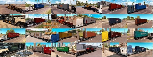 trailers-cargo-2