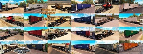 trailers-cargo
