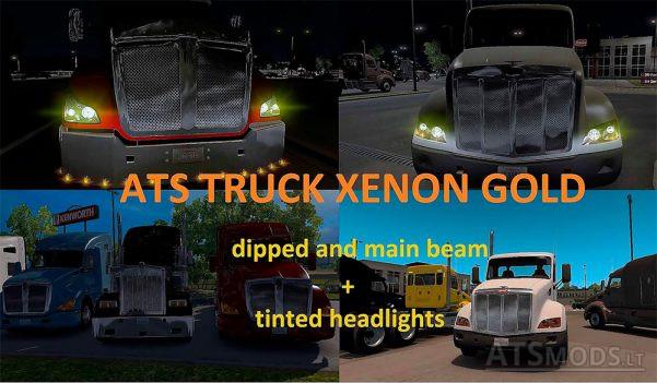 truck-xenon