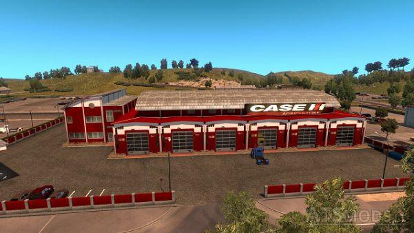 case-garage