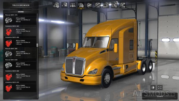 engine-and-sound-pack-for-kenworth-t680