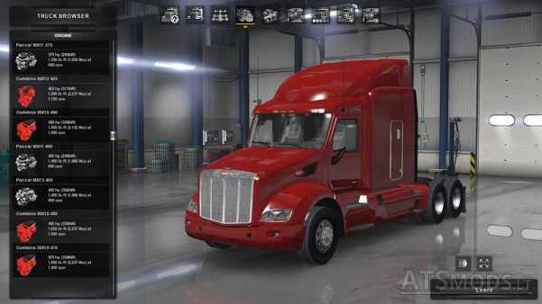 engine-and-sound-pack-for-peterbilt-579