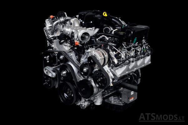engine-upgrade