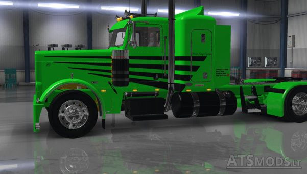 green-envy-express-1